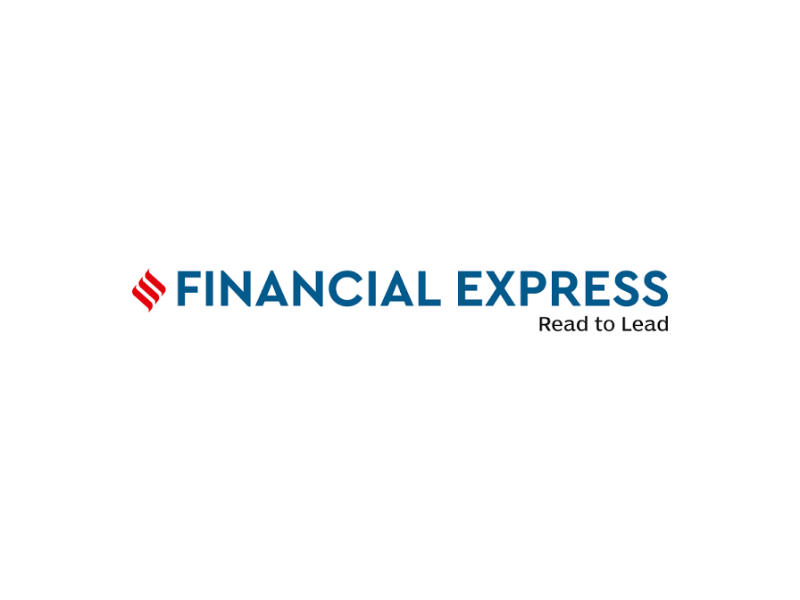 Financial Express