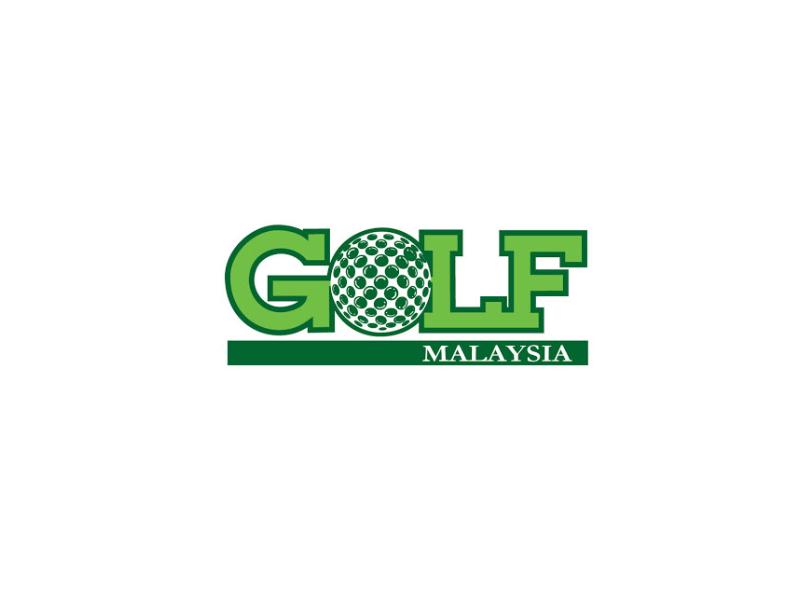 Golf Malaysia