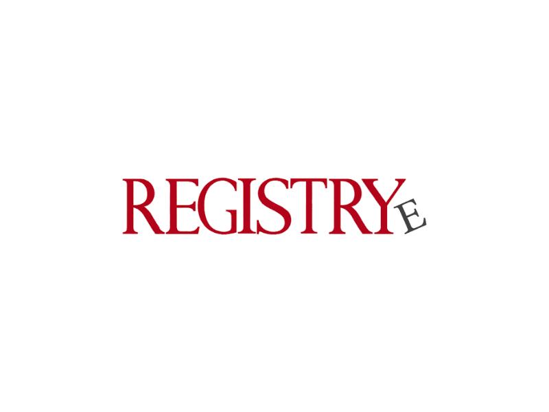 Registrye Indonesia