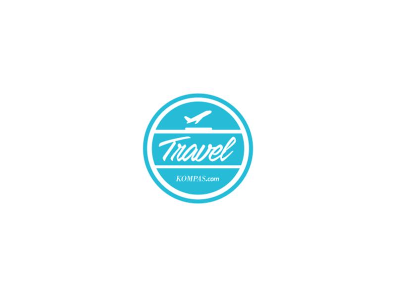 travel.kompas.com
