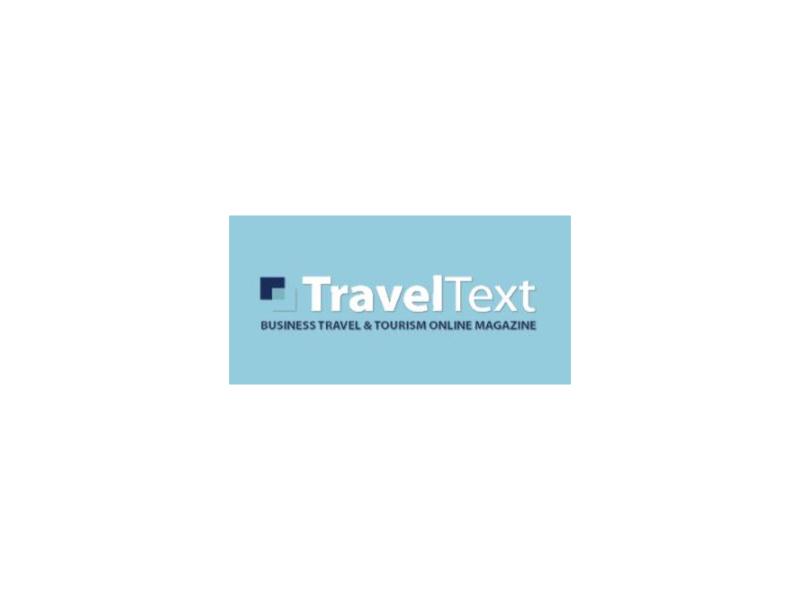 traveltextonline.com