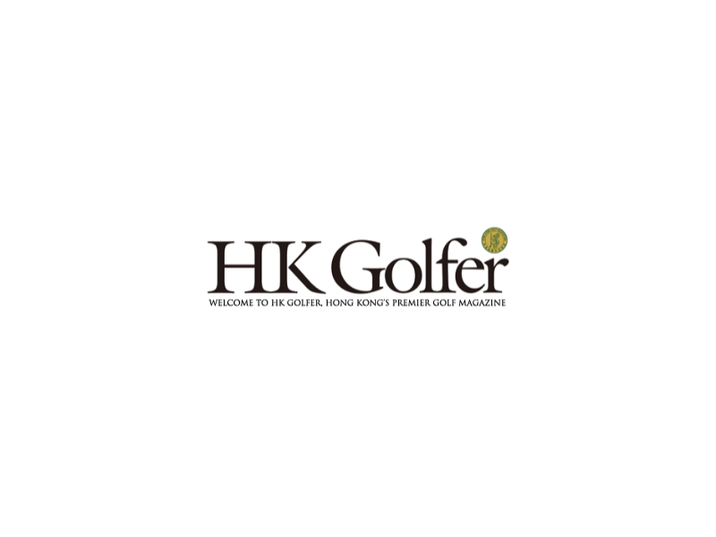 HK Golfer