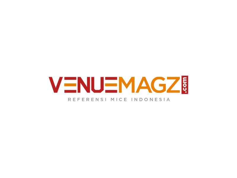 venuemagz.com